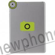 iPad Air 2 back camera reparatie