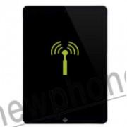 iPad Air, Antenne reparatie