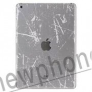 iPad Air, Back cover reparatie