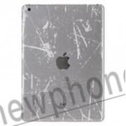 iPad Air 2 back cover reparatie