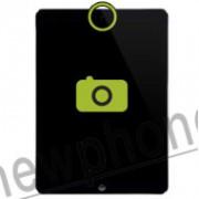 iPad Air, Front Camera reparatie