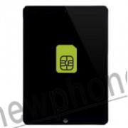 iPad Air, Sim slot reparatie