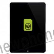 iPad Air 2 sim slot reparatie