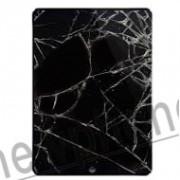 iPad Air, Touchscreen / aanraakscherm reparatie