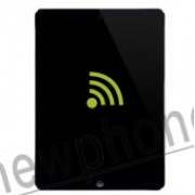 iPad Air 2 wifi reparatie