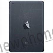 iPad Mini 2, Back cover reparatie