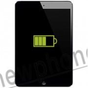 iPad Mini 2, Accu reparatie