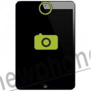 iPad Mini 2, Front camera reparatie