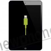 iPad Mini 2, Dock connector reparatie