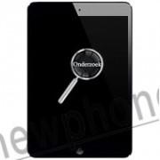 iPad Mini 2, Onderzoek