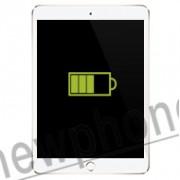 iPad Mini 3 accu reparatie