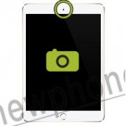iPad Mini 3 Front camera reparatie