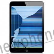 iPad Mini, LCD scherm reparatie