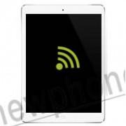 iPad Pro WI-FI antenne reparatie