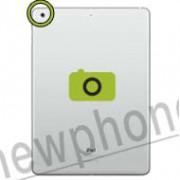 iPad Pro back camera reparatie