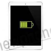iPad Pro accu reparatie