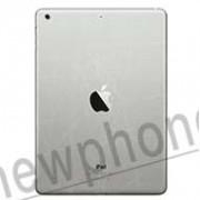 iPad Pro behuizing reparatie