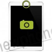 iPad Pro camera reparatie