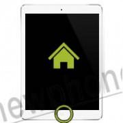 iPad Pro thuis knop reparatie