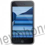 iPhone 3G, LCD scherm reparatie