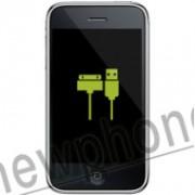 iPhone 3G, Software herstellen