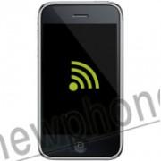 iPhone 3G, Wi-Fi antenne reparatie