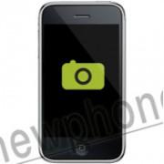 iPhone 3GS, Camera reparatie