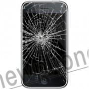 iPhone 3GS, Touchscreen reparatie