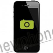 iPhone 4, Camera reparatie