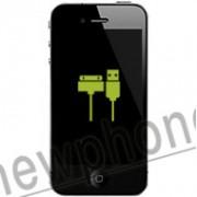 iPhone 4, Software herstellen