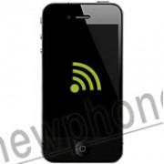 iPhone 4, Wi-Fi antenne reparatie