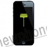 iPhone 5, Connector reparatie