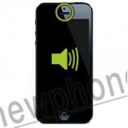 iPhone 5C, Ear speaker reparatie