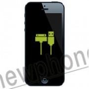 iPhone 5C, Software herstellen