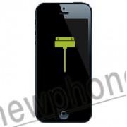iPhone 5S, Connector reparatie