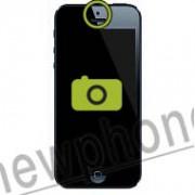 iPhone Se camera reparatie