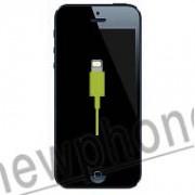 iPhone Se connector reparatie
