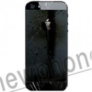 iPhone Se back cover reparatie