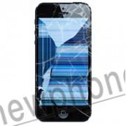 iPhone Se scherm reparatie