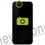 iPhone 6 Plus, Camera reparatie