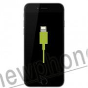 iPhone 6 Plus, Connector reparatie