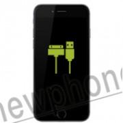 iPhone 6 Plus, Software herstellen