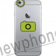iPhone 6 Plus, Back camera reparatie