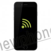 iPhone 6 Plus, Wi-Fi antenne reparatie