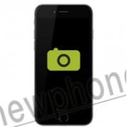 iPhone 6S Camera reparatie