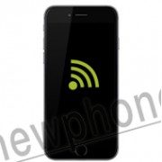 iPhone 6S wifi reparatie