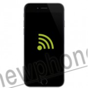 iPhone 7 wifi antenne reparatie