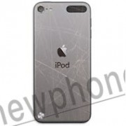 iPod Touch 5, Back cover reparatie
