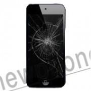 iPod Touch 5, Touchscreen / LCD scherm reparatie