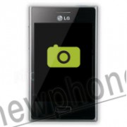 LG Optimus L3, Camera reparatie